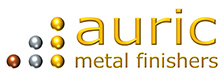 Auric Metal Finishers Limited